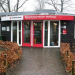 bezoekerscentrum-wolfslaar
