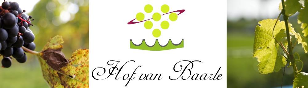 Hof van Baarle