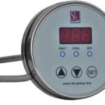 skrlj-temperatuurmeter
